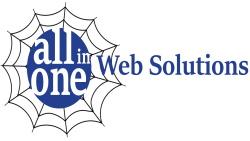 AllInOne Web Solutions